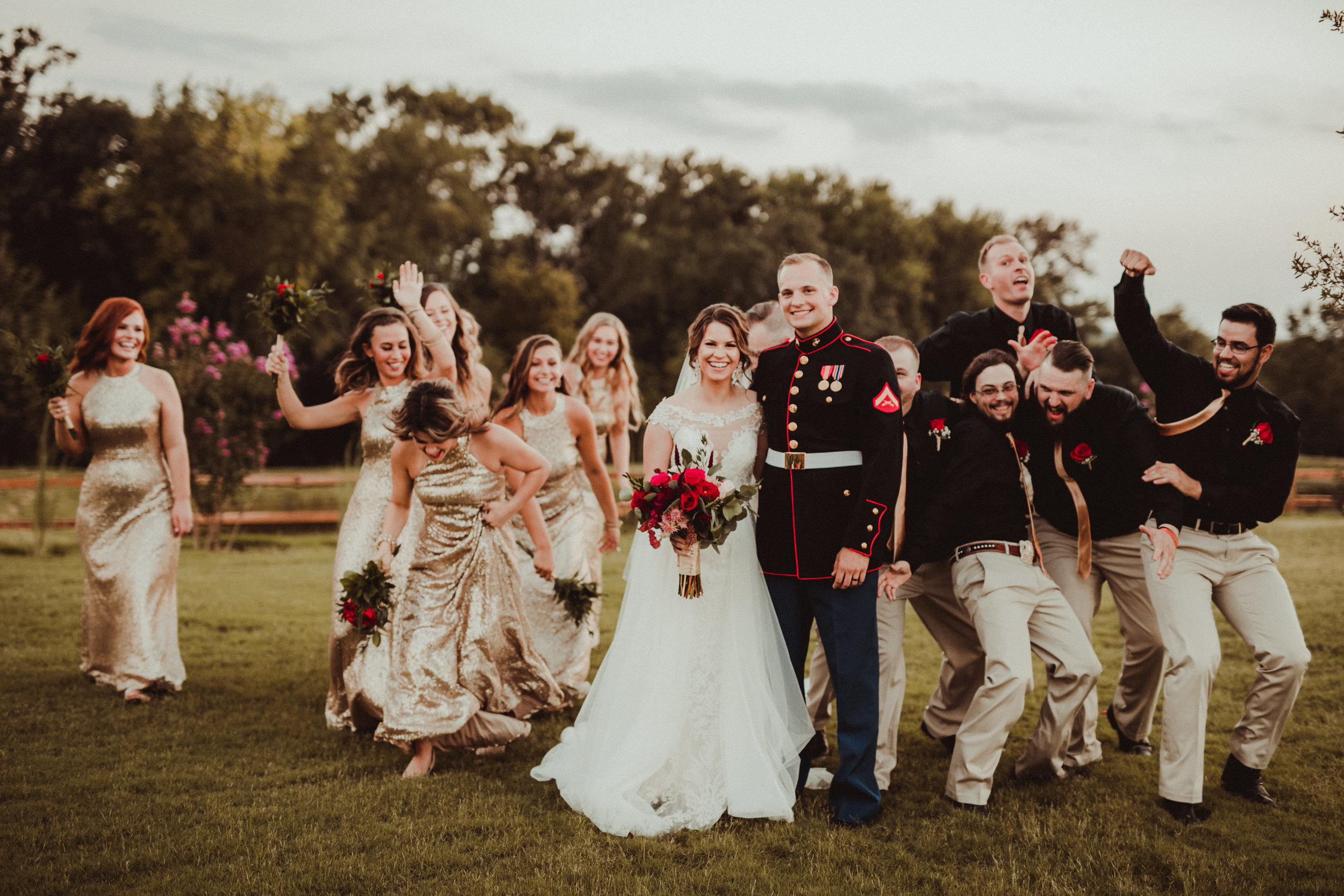 brittandhunter-texaswedding-brynnaisabell-formals (103 of 155).jpg