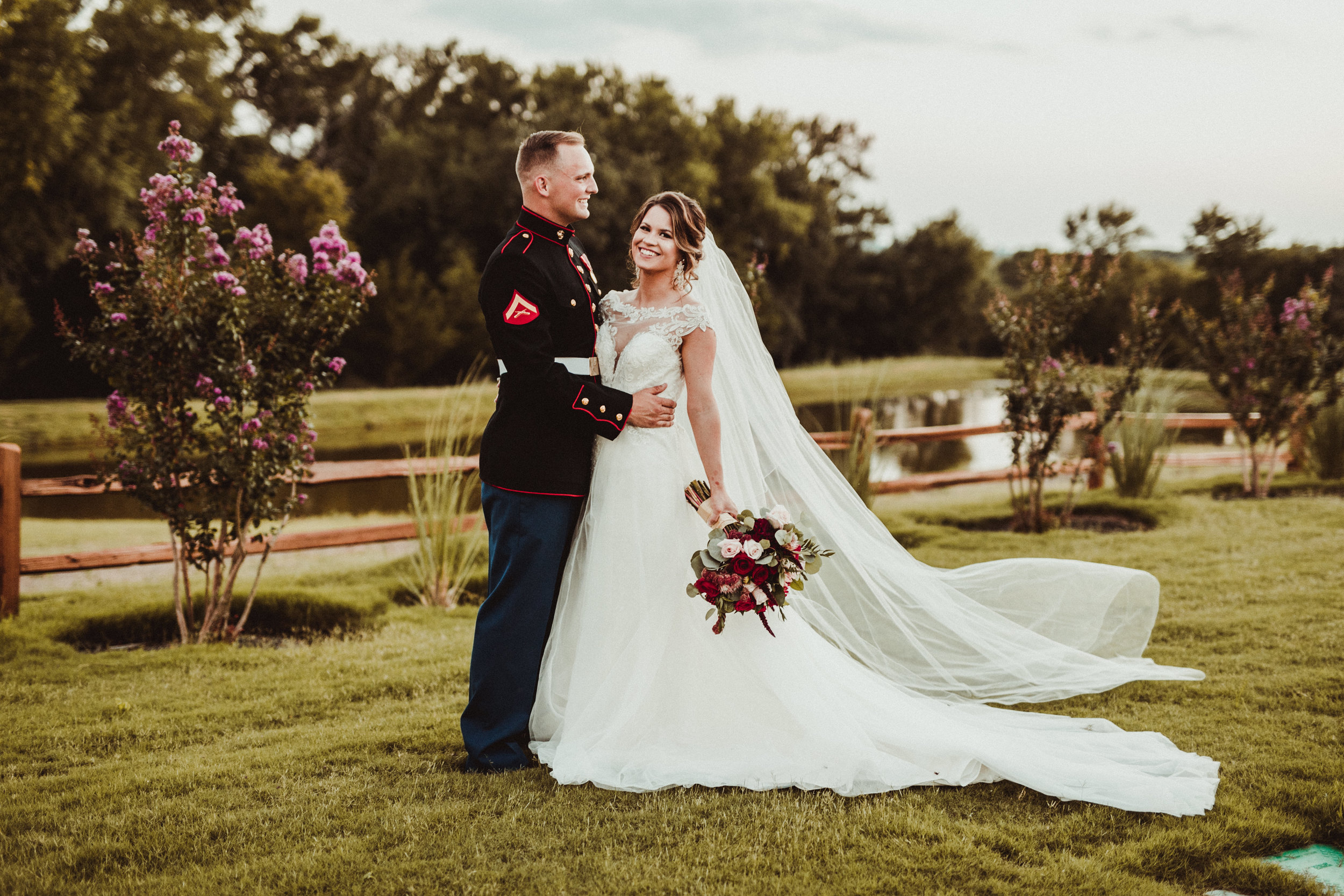 brittandhunter-texaswedding-brynnaisabell-formals (109 of 155).jpg