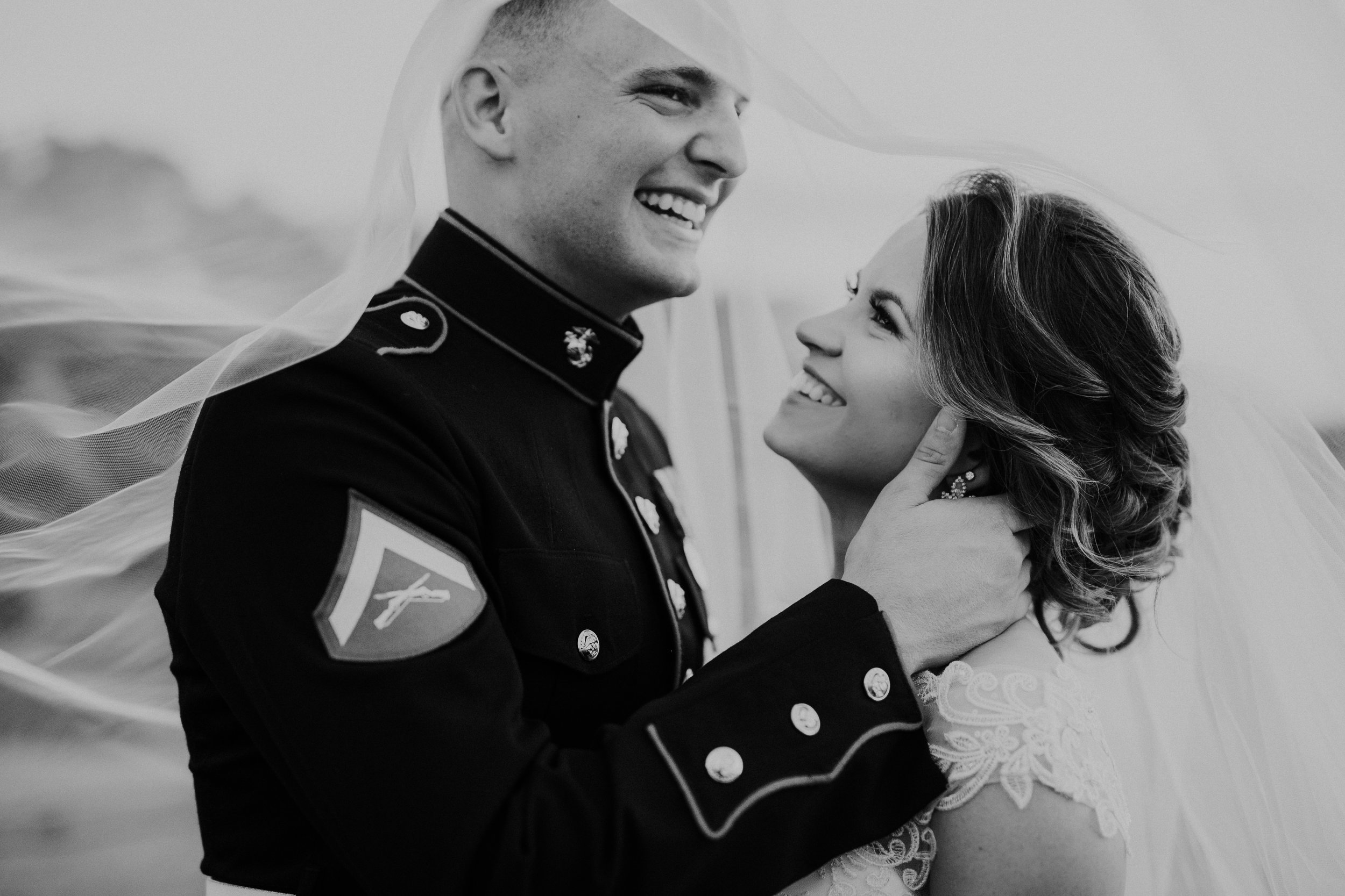 brittandhunter-texaswedding-brynnaisabell-formals (111 of 155).jpg