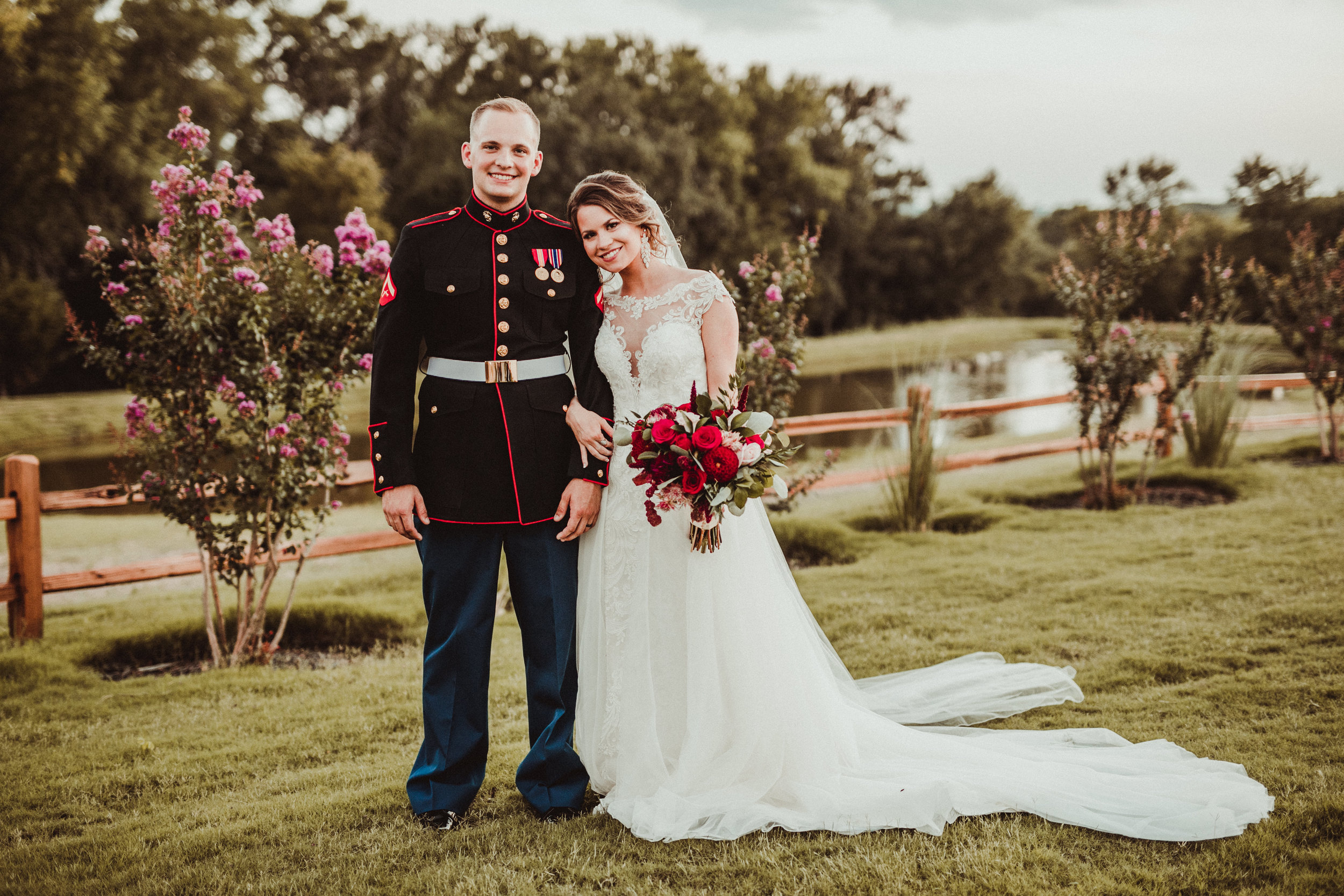 brittandhunter-texaswedding-brynnaisabell-formals (117 of 155).jpg