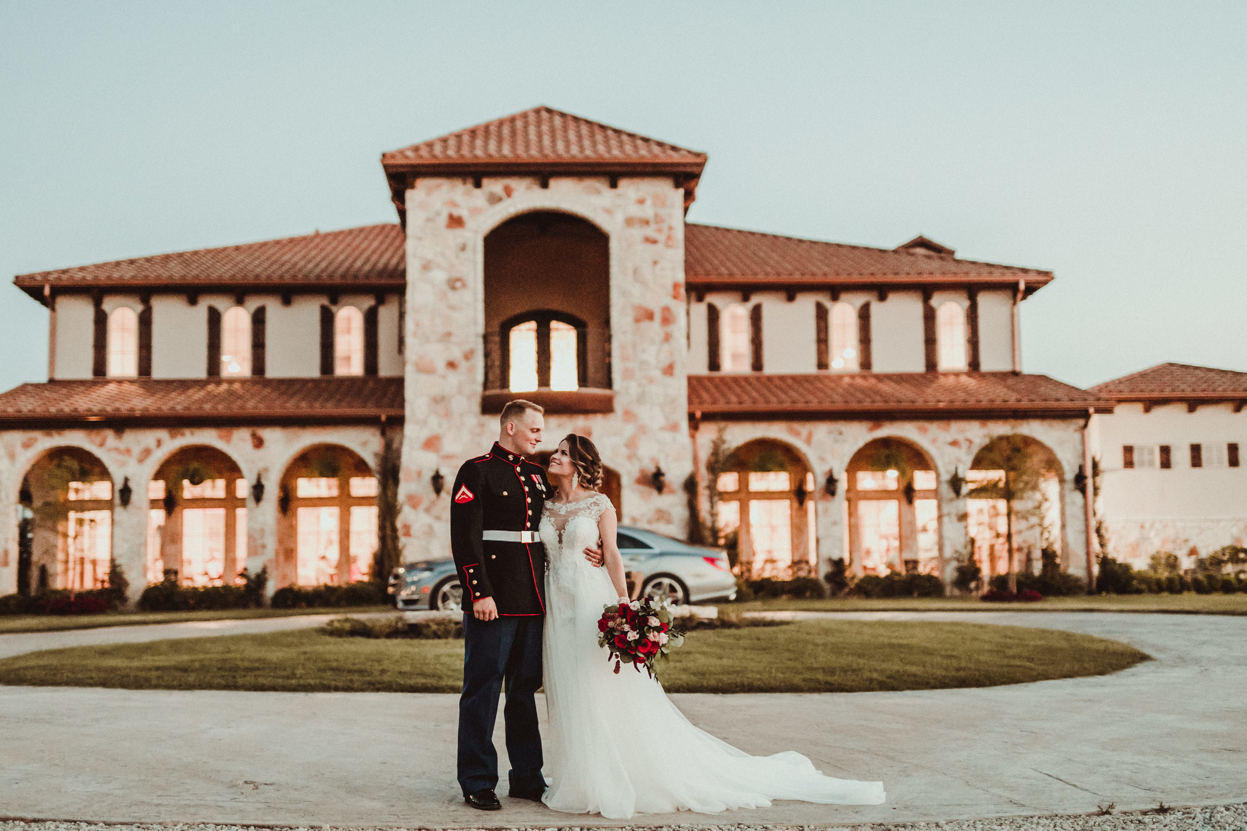 brittandhunter-texaswedding-brynnaisabell-formals (154 of 155).jpg