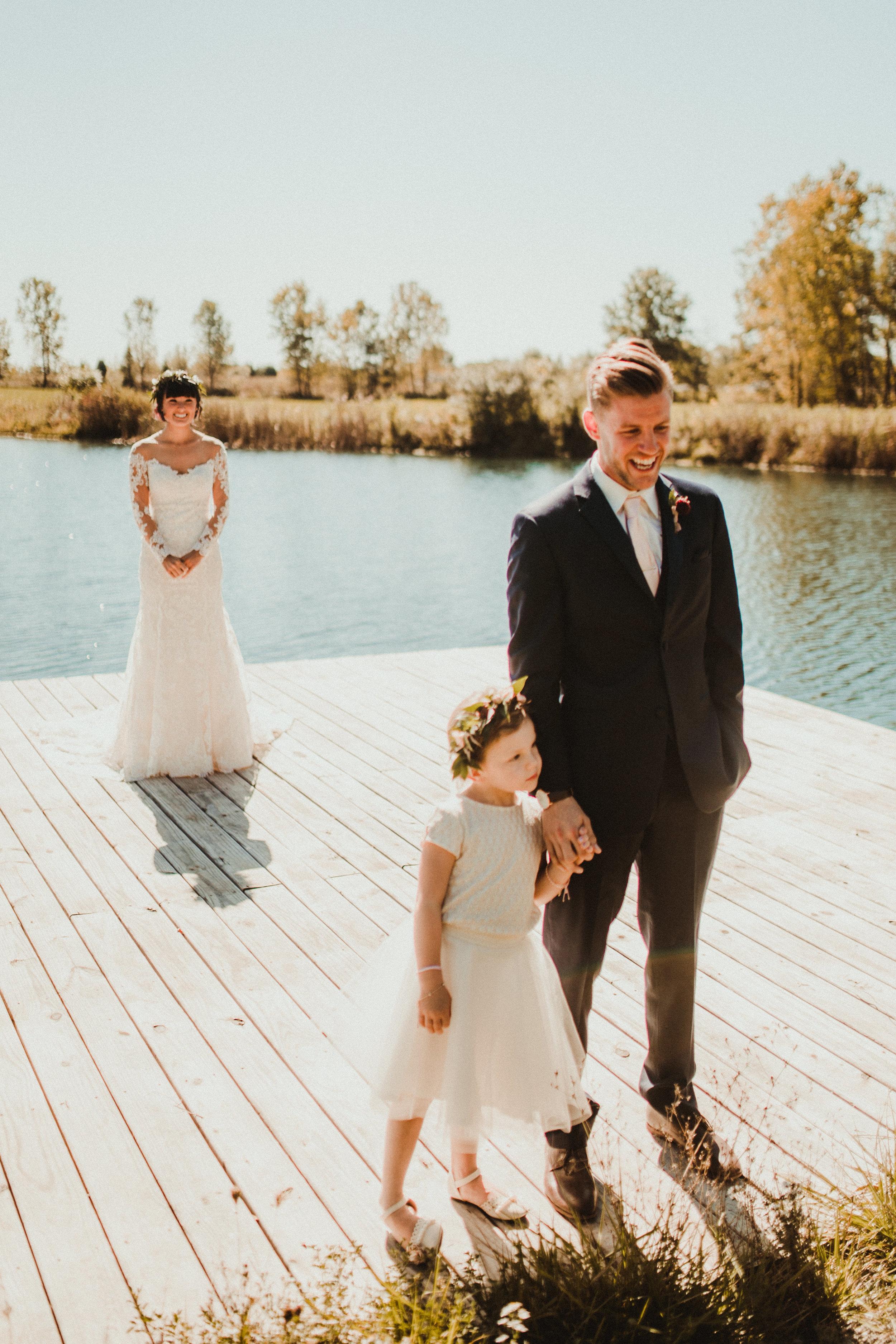sam-brittany-fortwayne-wedding-brynnaisabell-firstlook (125 of 43).jpg