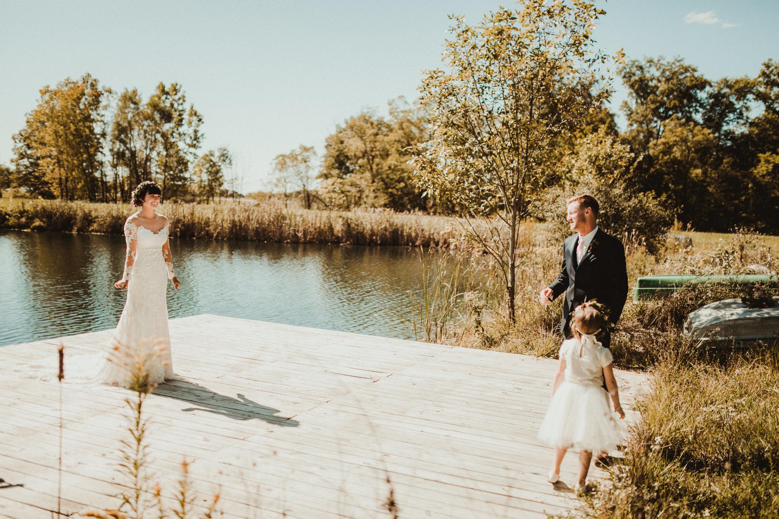 sam-brittany-fortwayne-wedding-brynnaisabell-firstlook (129 of 43).jpg