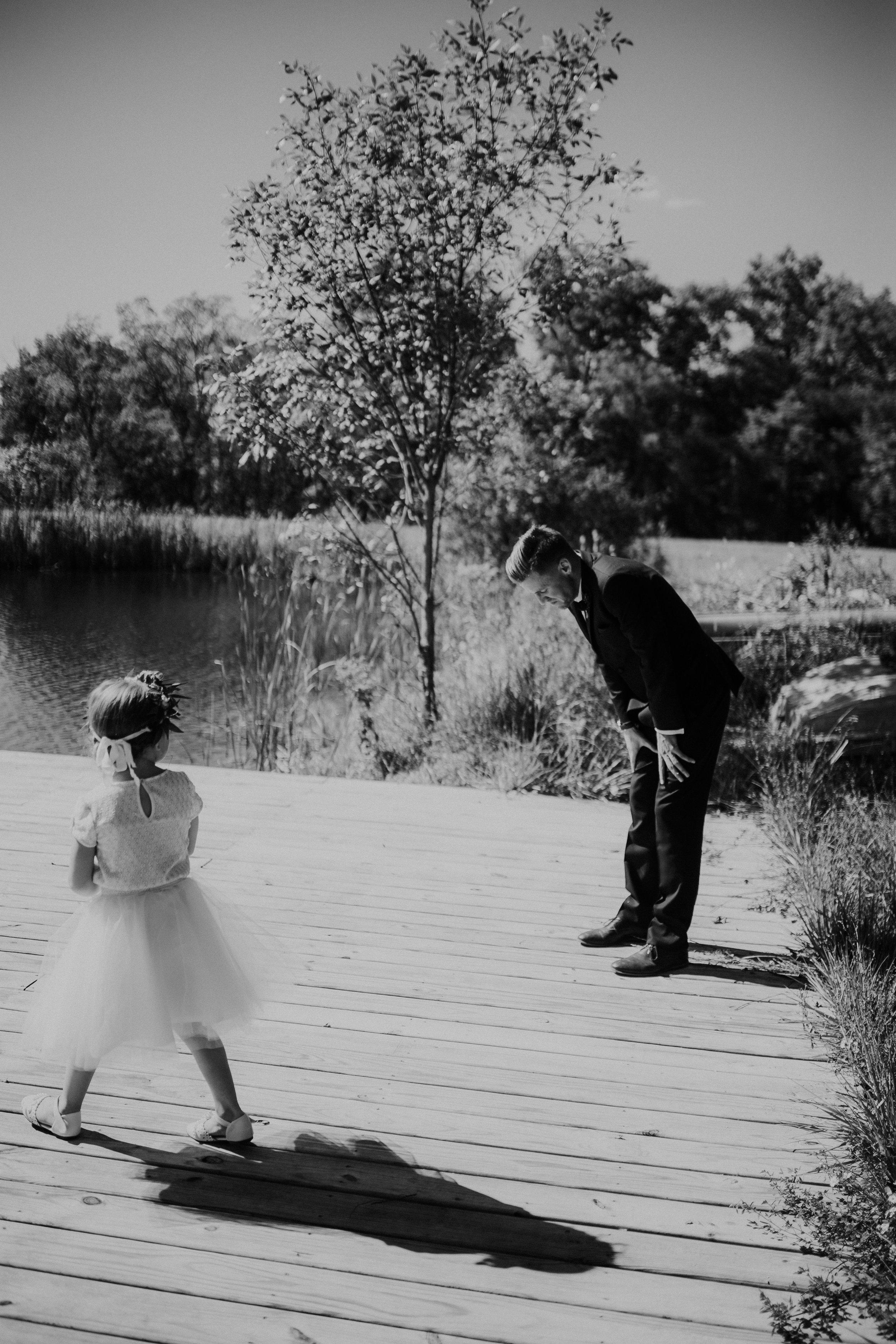 sam-brittany-fortwayne-wedding-brynnaisabell-firstlook (132 of 43).jpg