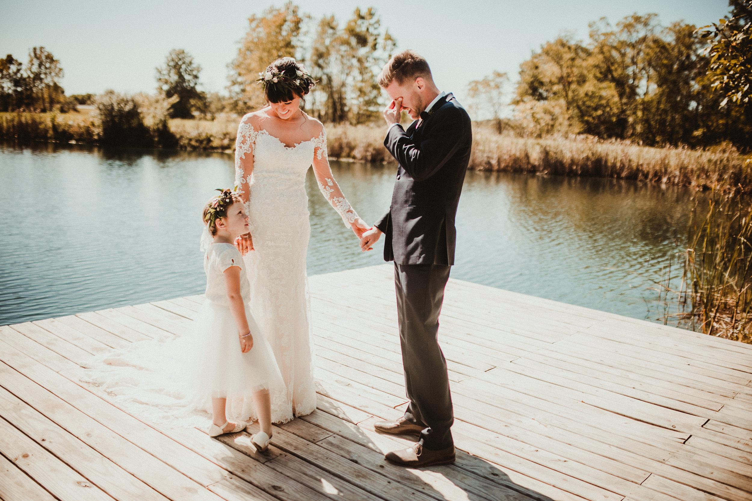 sam-brittany-fortwayne-wedding-brynnaisabell-firstlook (137 of 43).jpg