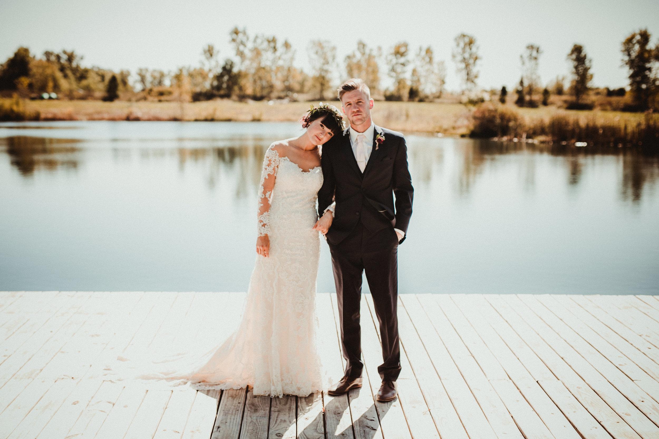 sam-brittany-fortwayne-wedding-brynnaisabell-firstlook (149 of 43).jpg