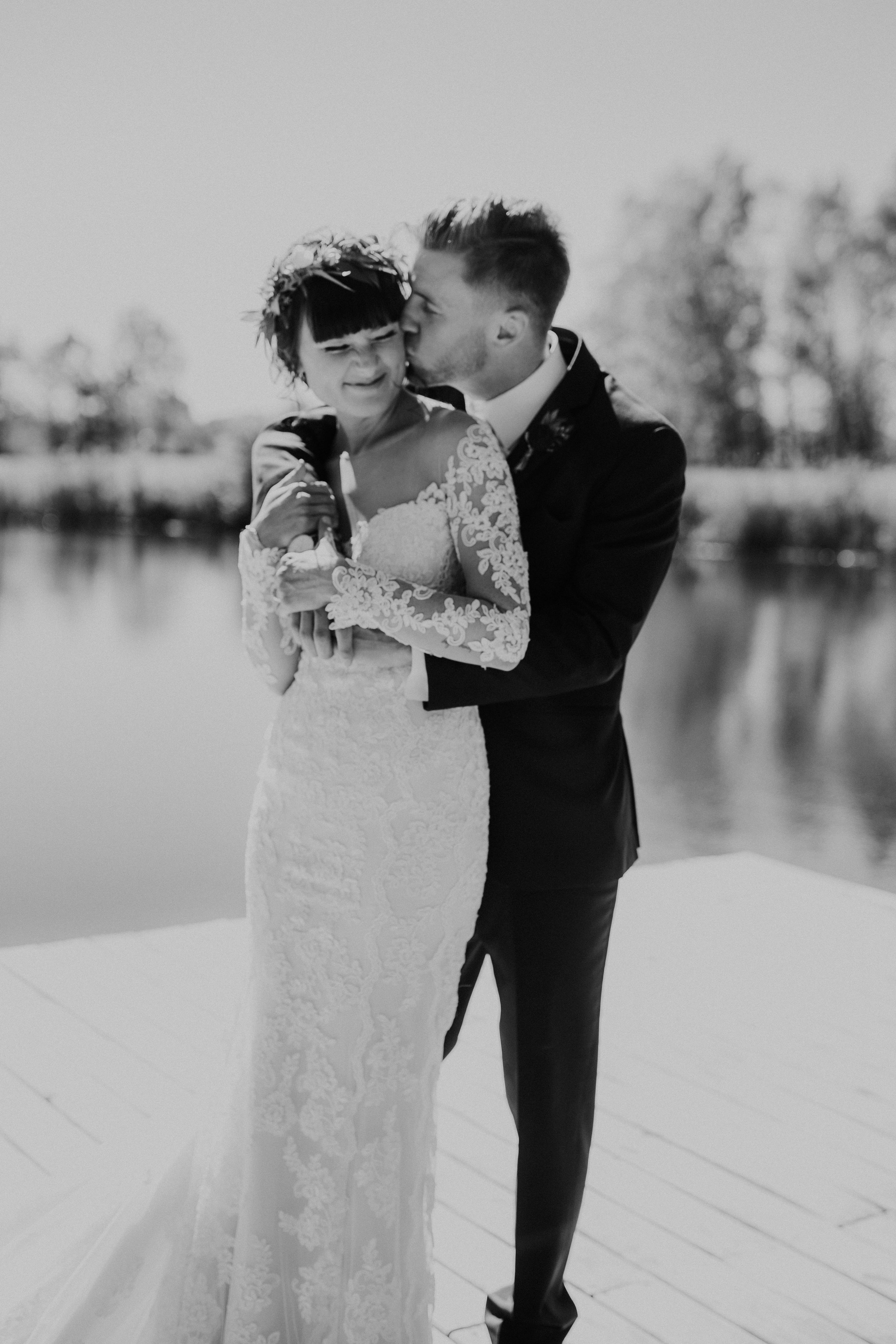 sam-brittany-fortwayne-wedding-brynnaisabell-firstlook (151 of 43).jpg