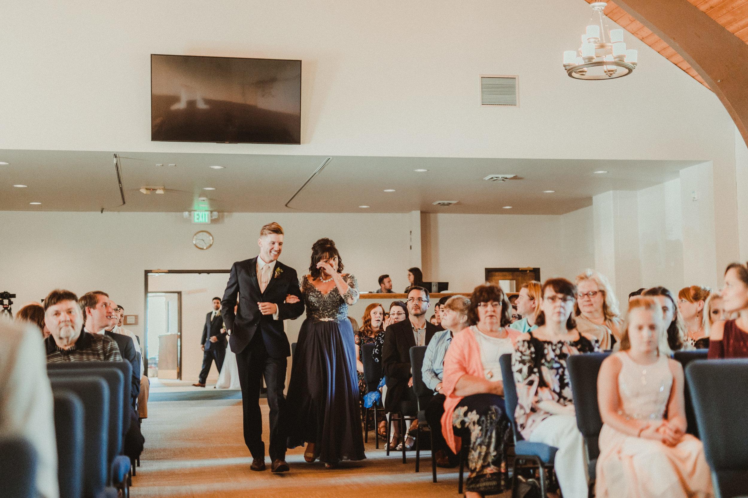 sam-brittany-fortwayne-wedding-brynnaisabell-ceremony (358 of 147).jpg