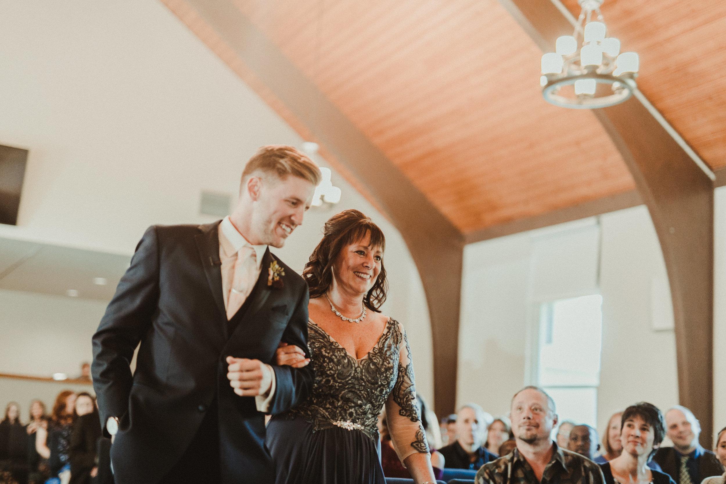 sam-brittany-fortwayne-wedding-brynnaisabell-ceremony (360 of 147).jpg