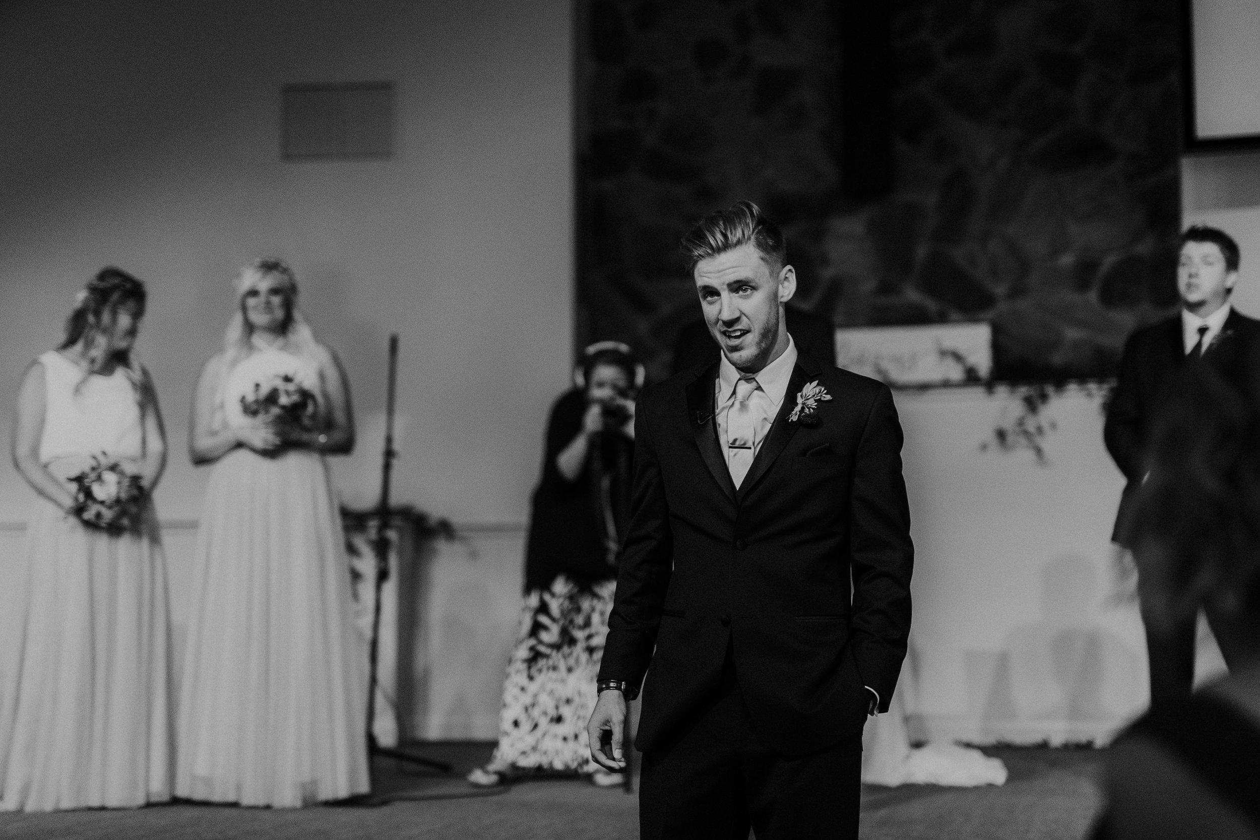 sam-brittany-fortwayne-wedding-brynnaisabell-ceremony (380 of 147).jpg