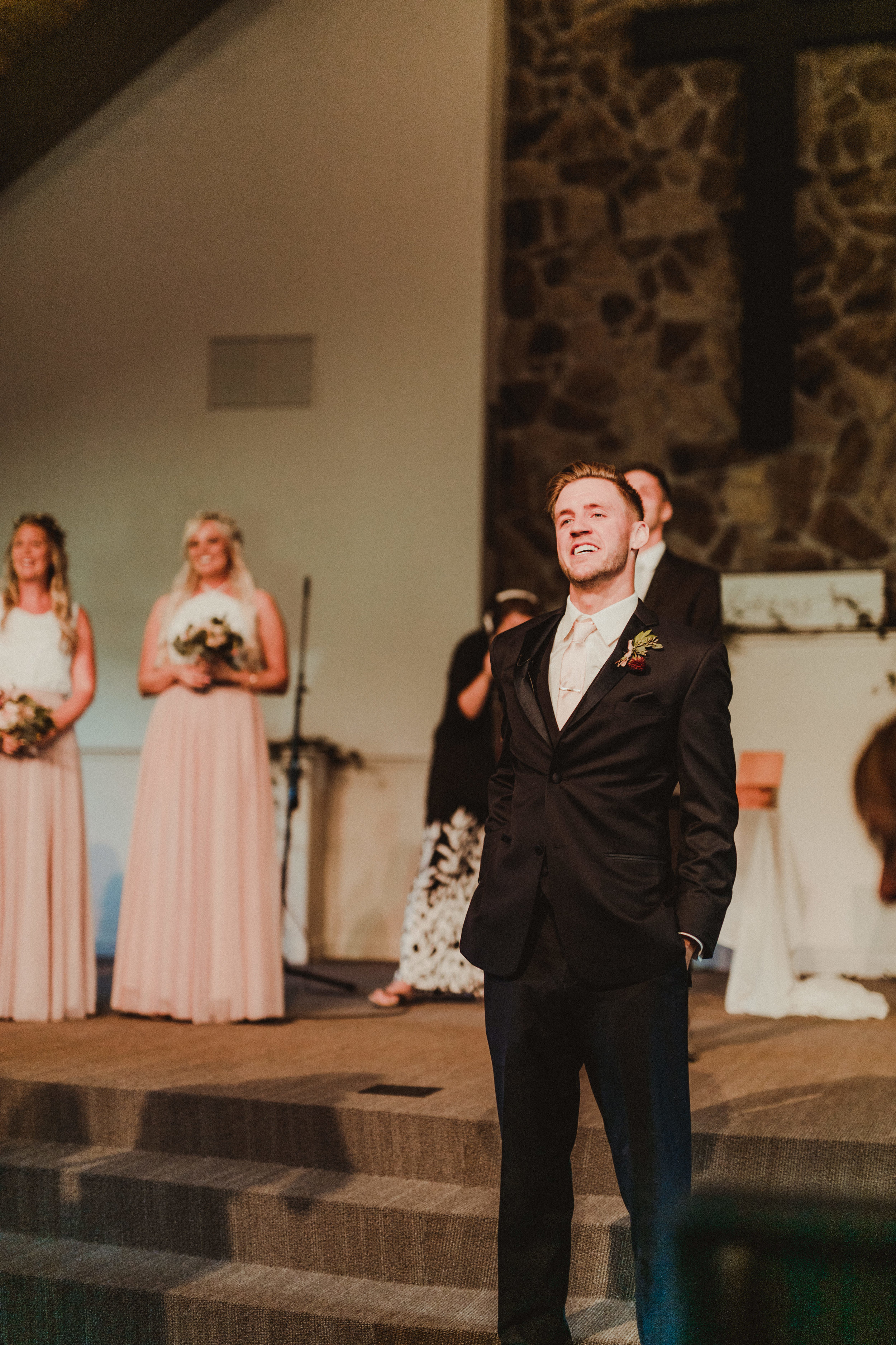 sam-brittany-fortwayne-wedding-brynnaisabell-ceremony (381 of 147).jpg