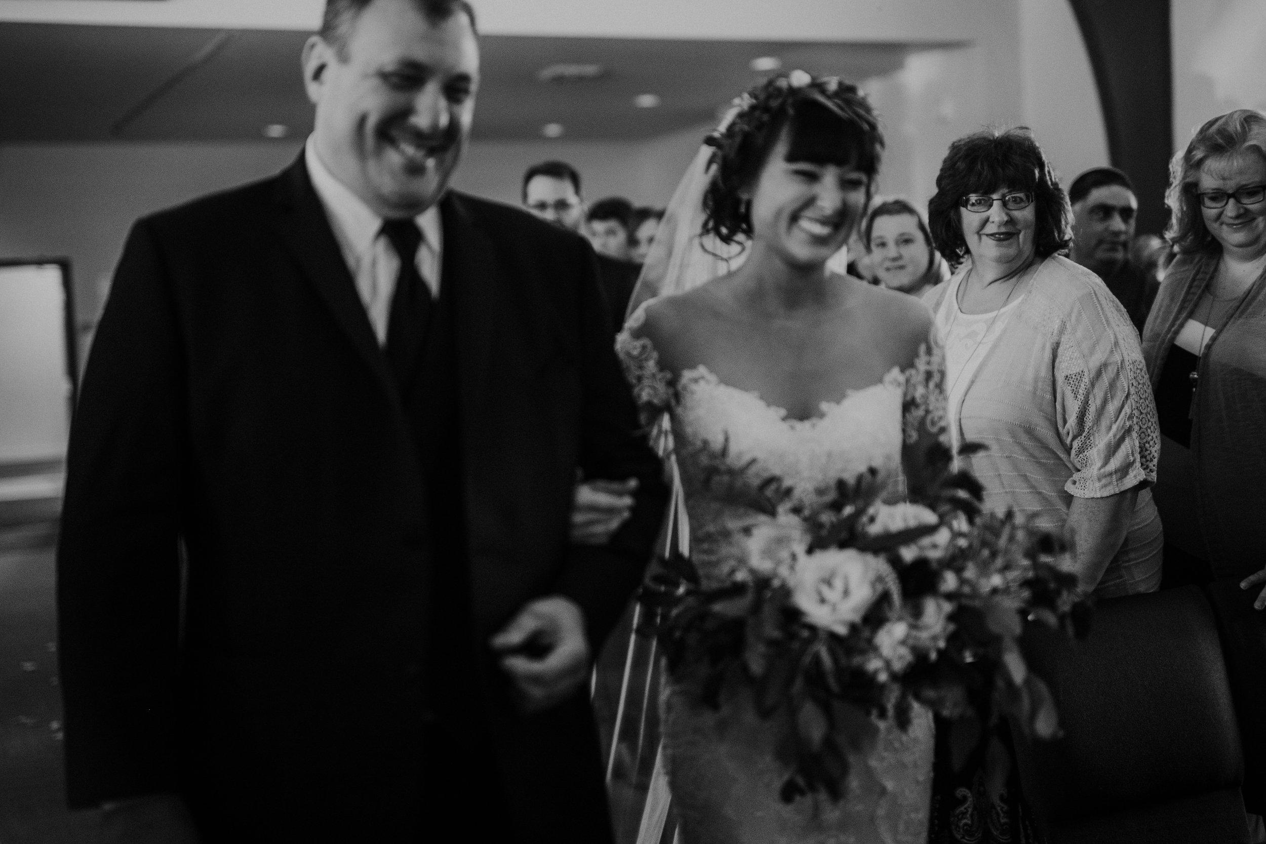 sam-brittany-fortwayne-wedding-brynnaisabell-ceremony (383 of 147).jpg