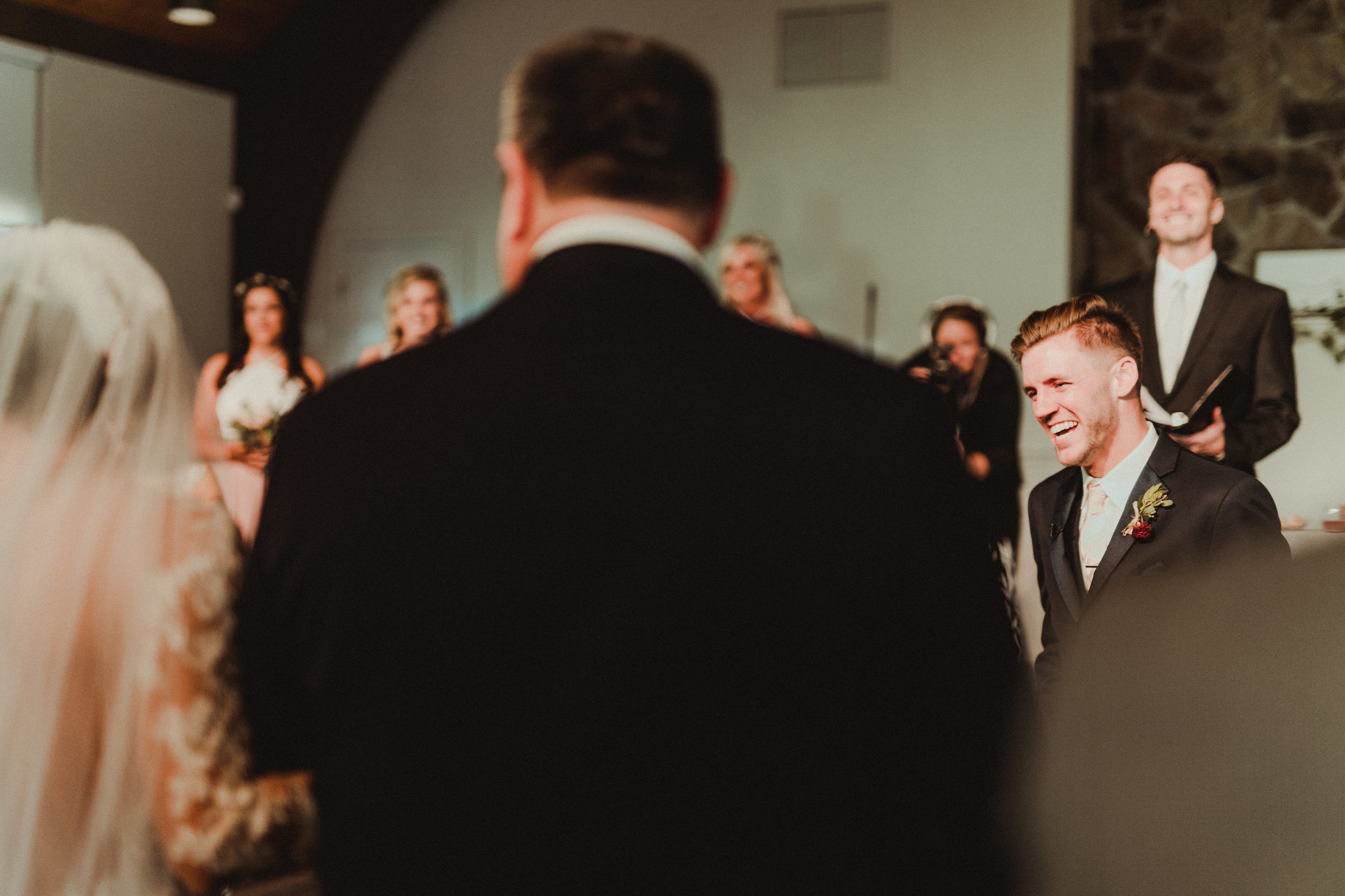 sam-brittany-fortwayne-wedding-brynnaisabell-ceremony (384 of 147).jpg