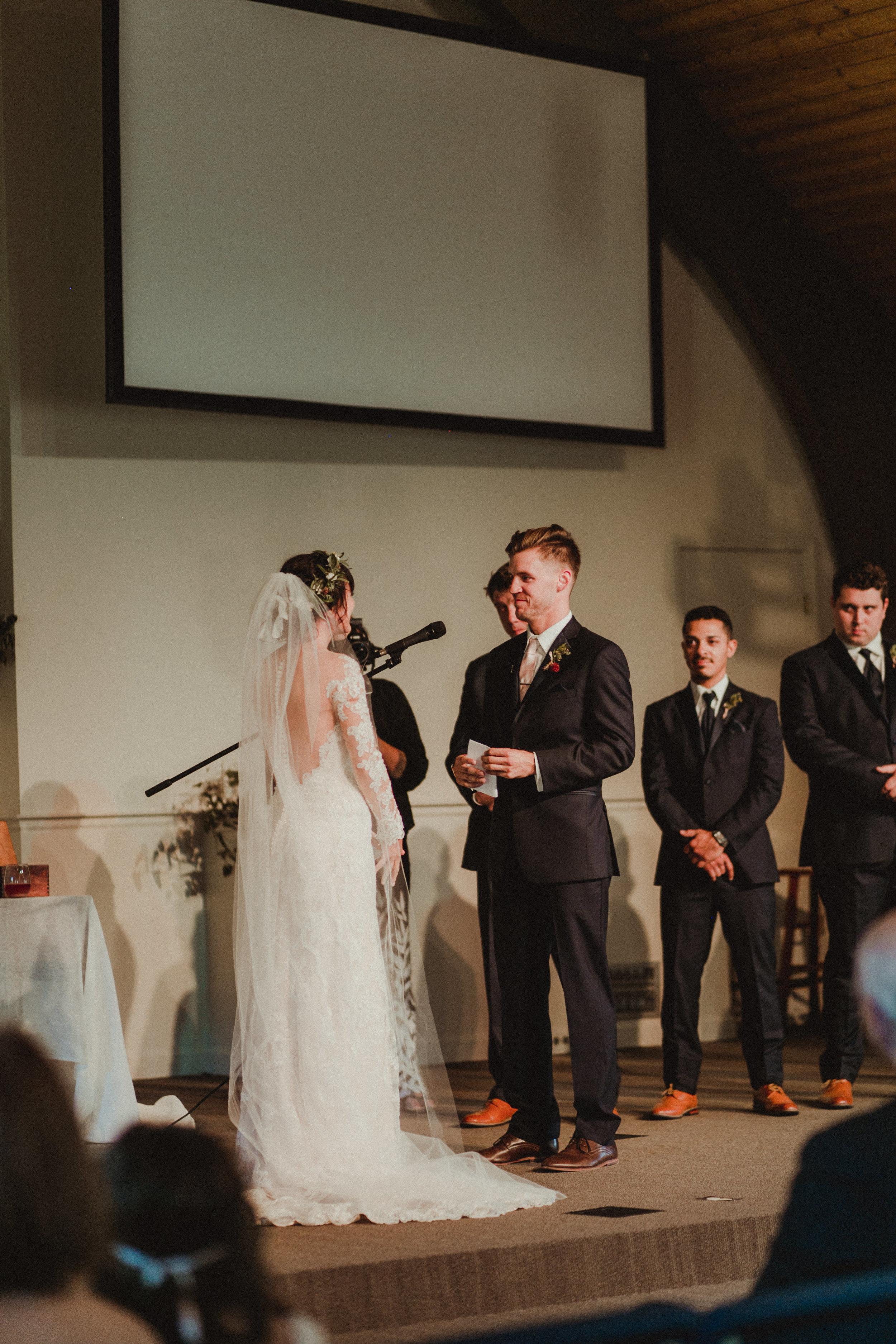 sam-brittany-fortwayne-wedding-brynnaisabell-ceremony (408 of 147).jpg
