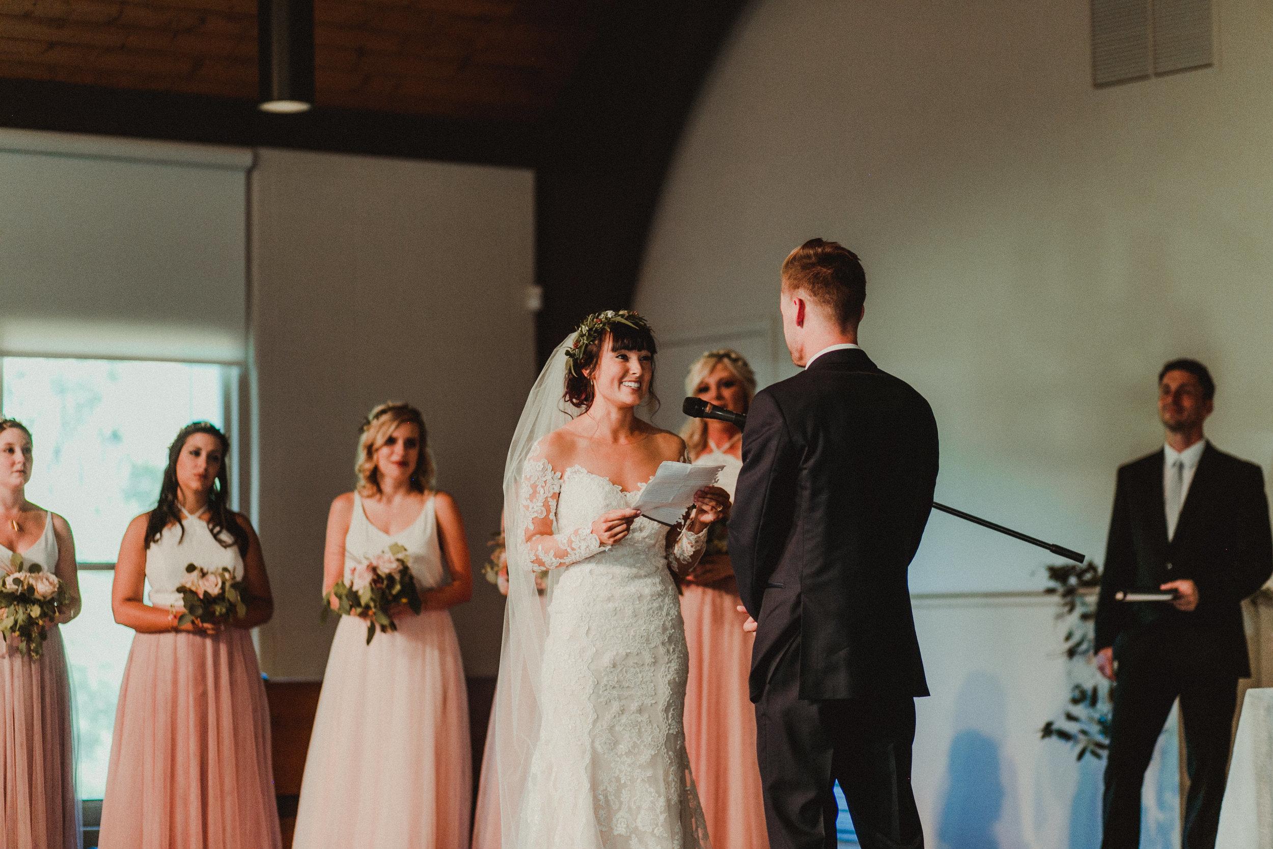 sam-brittany-fortwayne-wedding-brynnaisabell-ceremony (412 of 147).jpg
