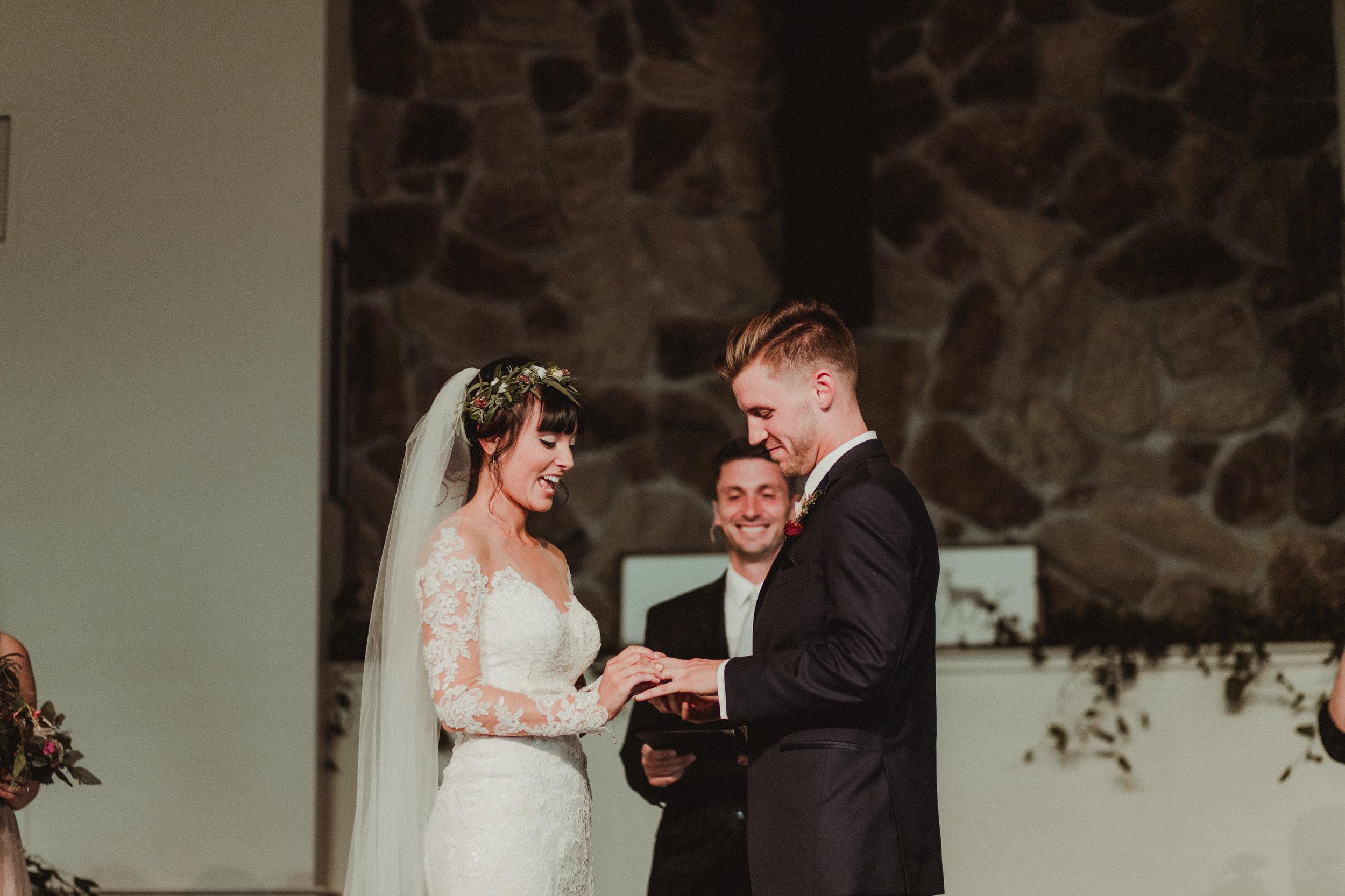 sam-brittany-fortwayne-wedding-brynnaisabell-ceremony (429 of 147).jpg