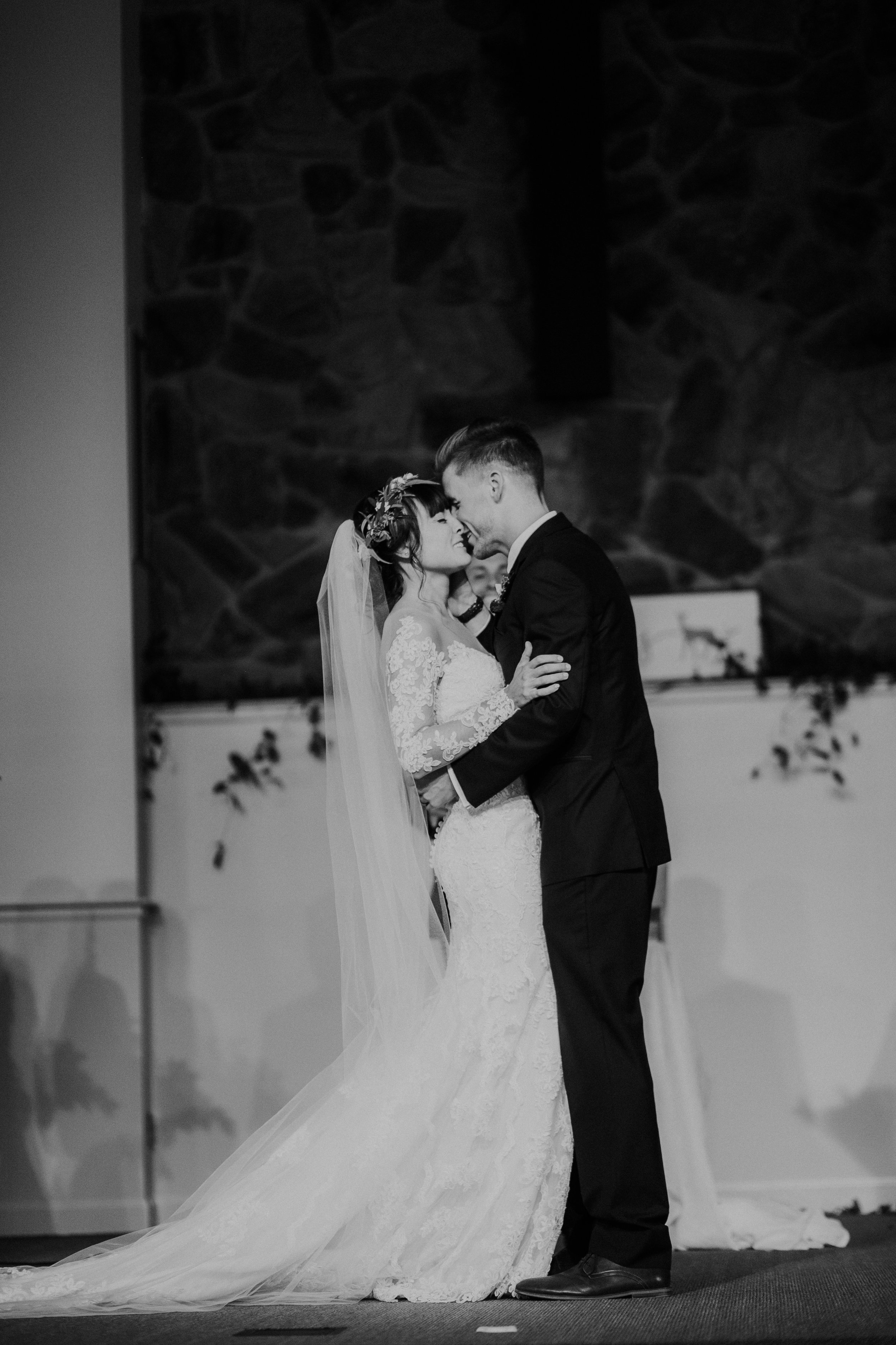 sam-brittany-fortwayne-wedding-brynnaisabell-ceremony (433 of 147).jpg