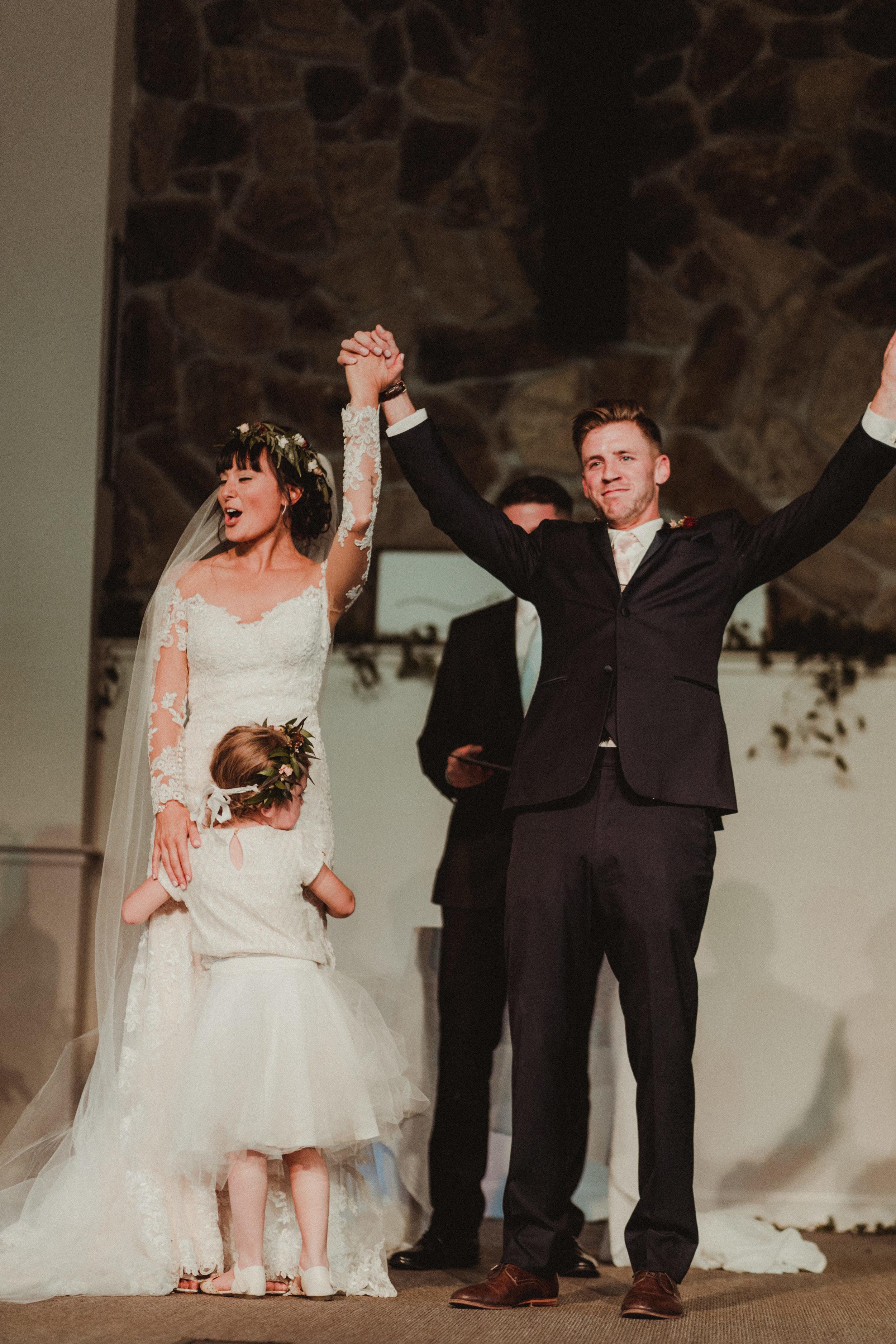 sam-brittany-fortwayne-wedding-brynnaisabell-ceremony (438 of 147).jpg