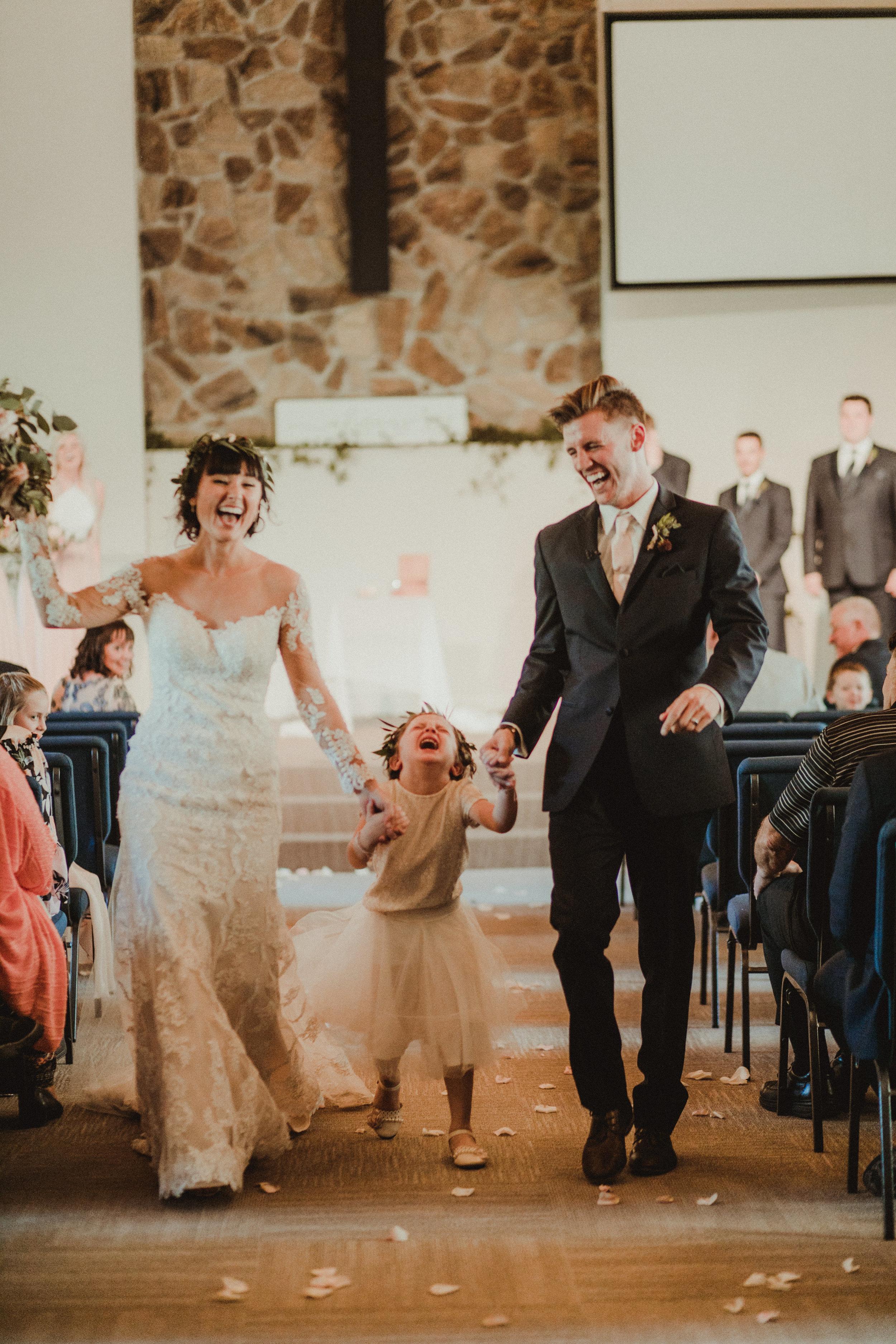 sam-brittany-fortwayne-wedding-brynnaisabell-ceremony (441 of 147).jpg