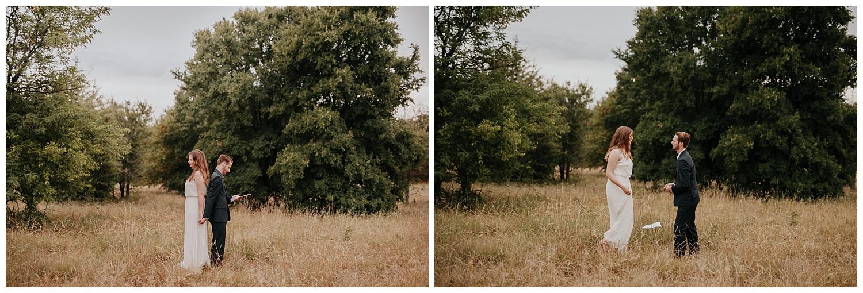 2018-08-08_0140.jpg