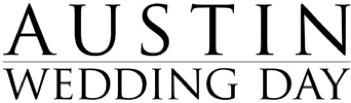 AWD-Logo-100 (1).png