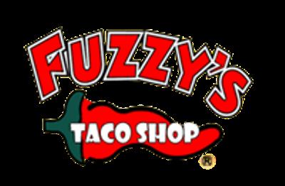Fuzzys-Tacos-1--c61367825056b3a_c6136948-5056-b3a8-4979162dc3aeaa47.png