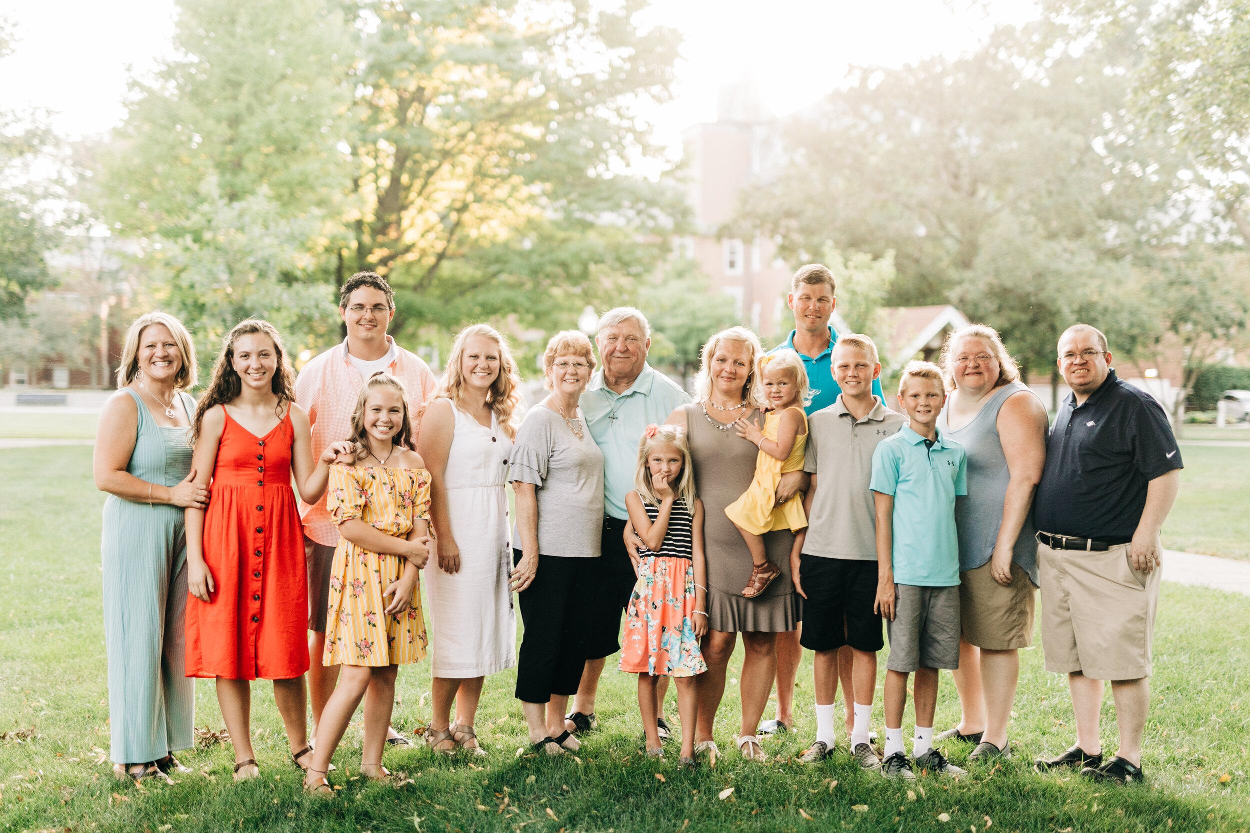 miller-family-thegrandromantic (155 of 190).jpg