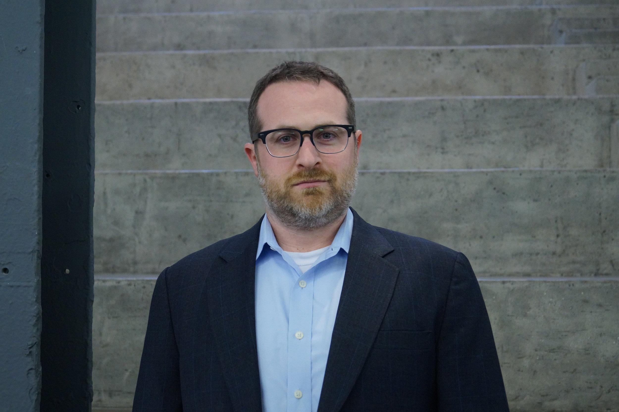 Brett Website Photo.JPG