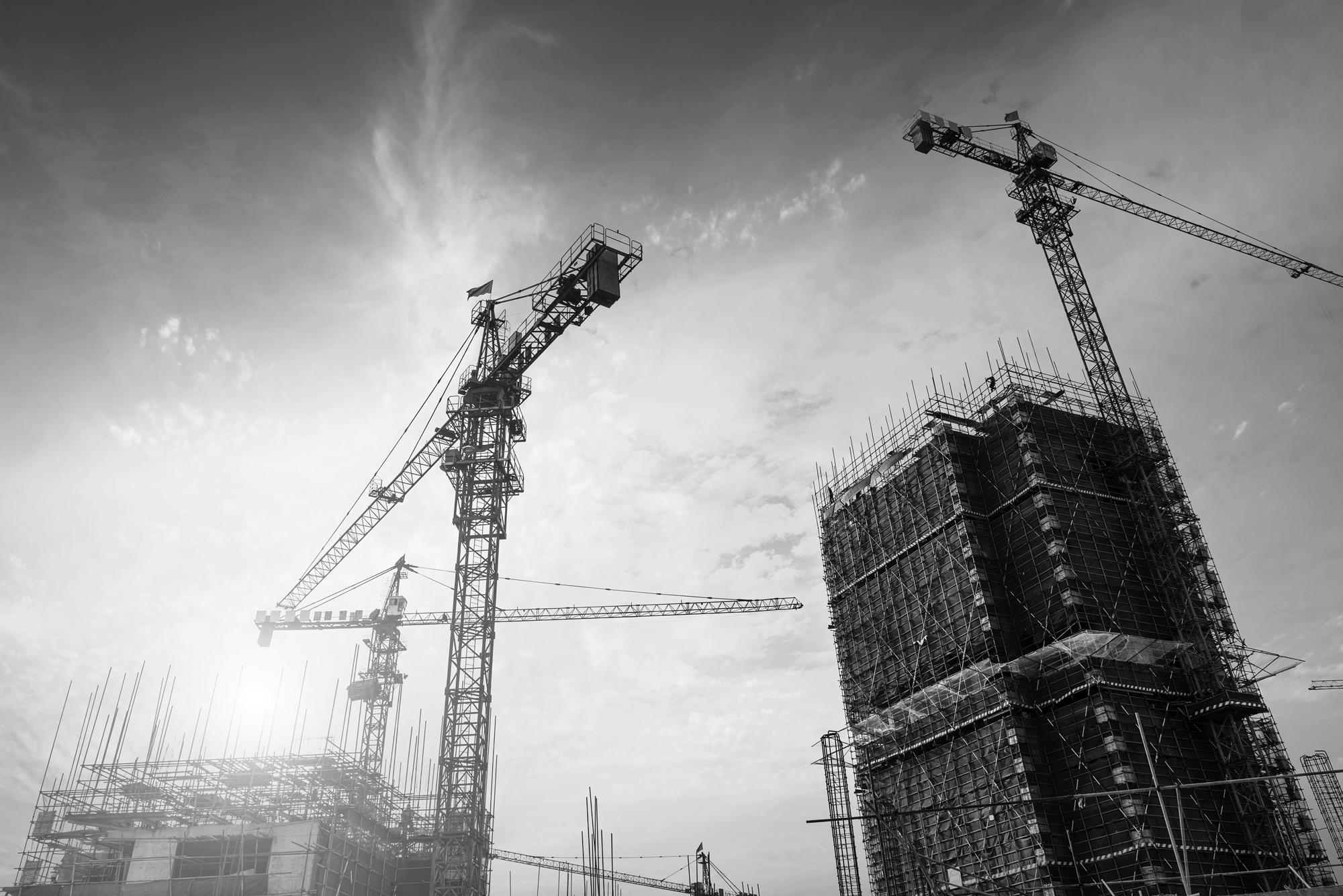 construction_shutterstock_223248622.png