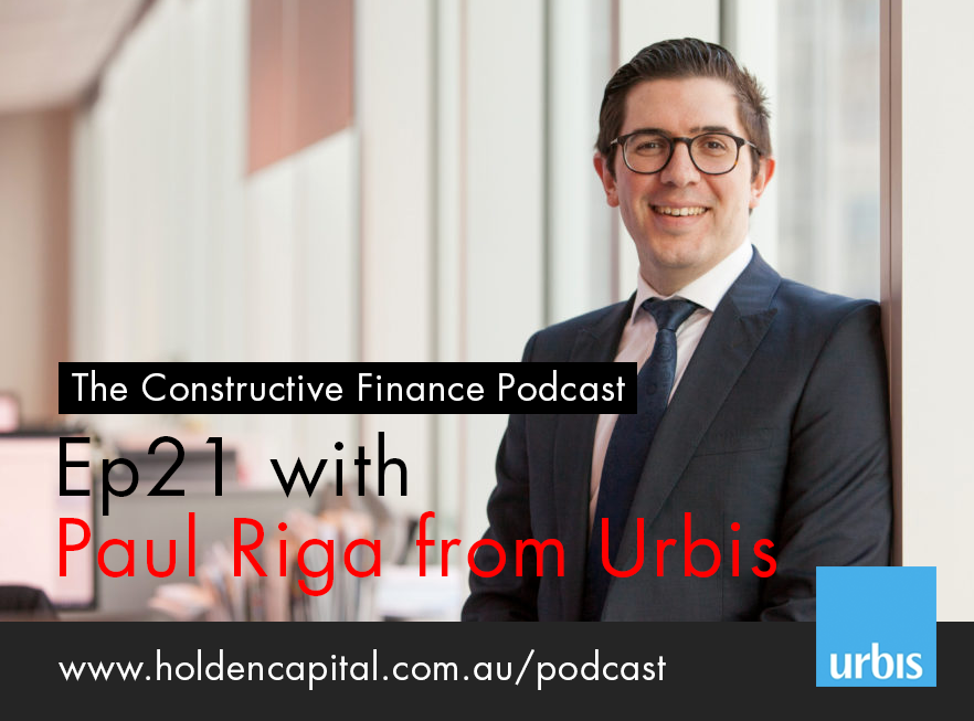 Paul-Riga_Constructive-Finance-Podcast.png