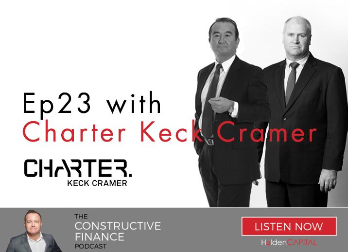 CKC-Podcast.png
