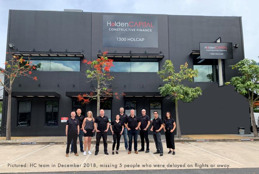 HCAP-Team-Pic-2018.png