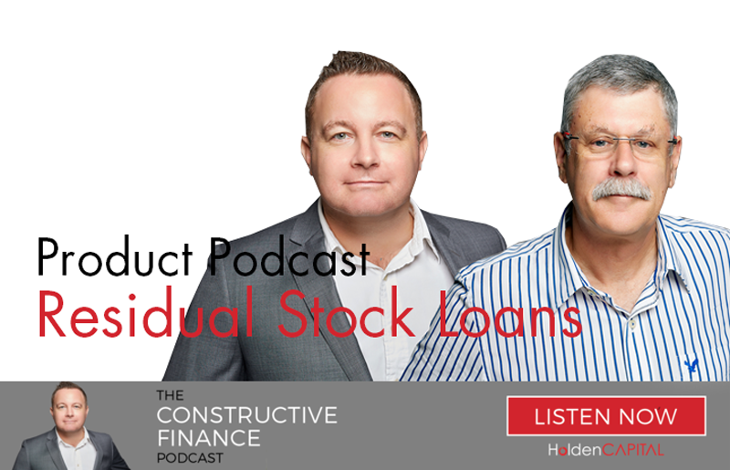 Product-Podcast-Residual-Stock-Loans.png