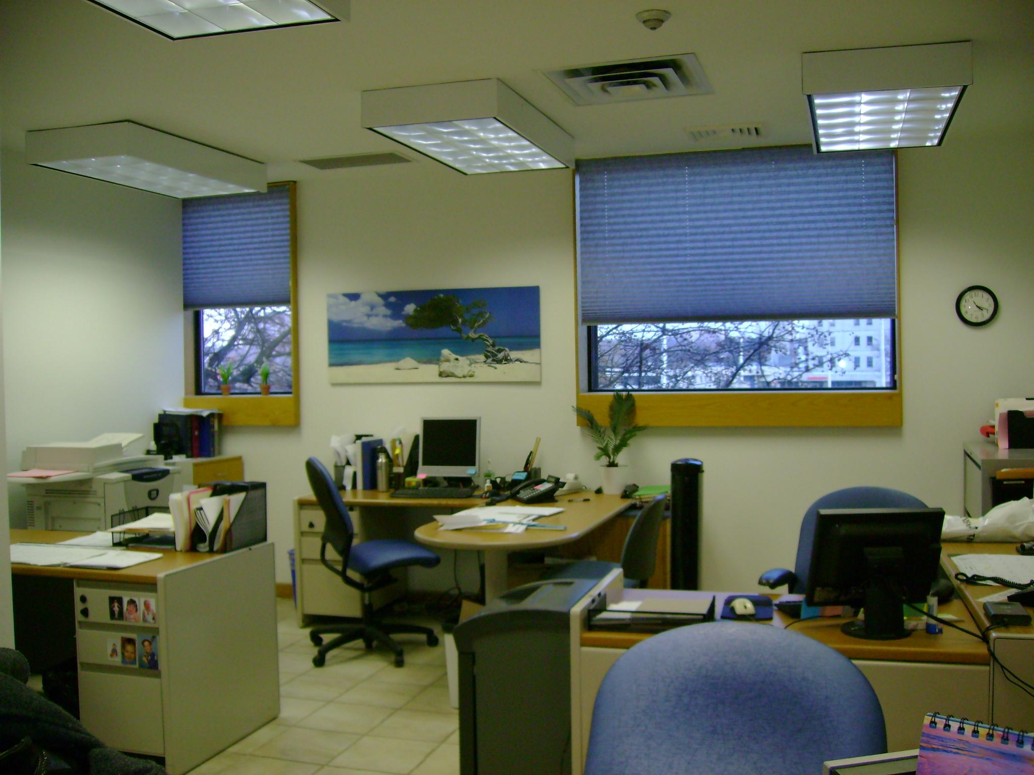 DoctorsOffice05.JPG