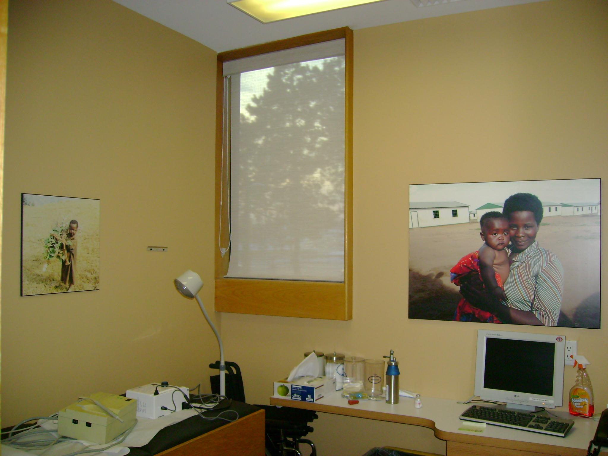DoctorsOffice07.JPG