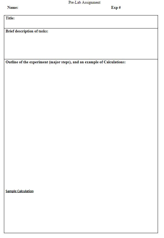 Chem 111x Template Front - Copy.JPG