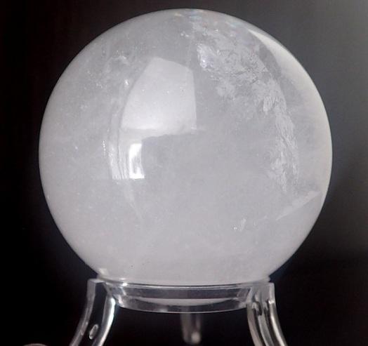 crystal-ball-3998622_960_720.jpg