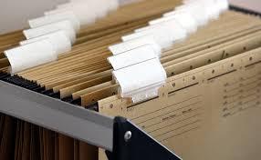 Storage & Organization -