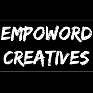 'EmpoWord Creatives' exists to give creative youth a place in the creative work force.  Started in March 2018, Xochitl has lead a group of strong young women to create their own events including open mic night and monthly podcasts. These young ladies are given a mentor to help hone their craft during events.