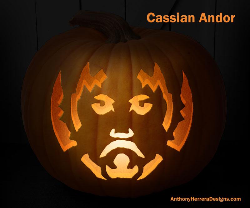 Star_Wars_Pumpkins-Cassian_Andor.jpg