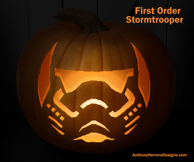 Star_Wars_Pumpkins-First_Order_Stormtrooper.jpg