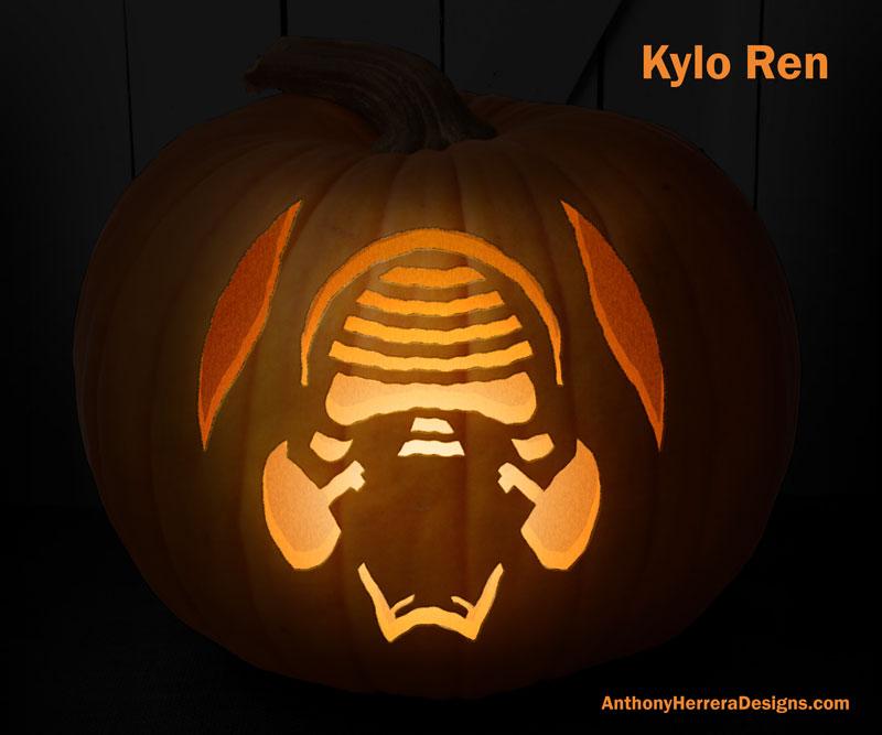 Star_Wars_Pumpkins-Kylo_Ren.jpg