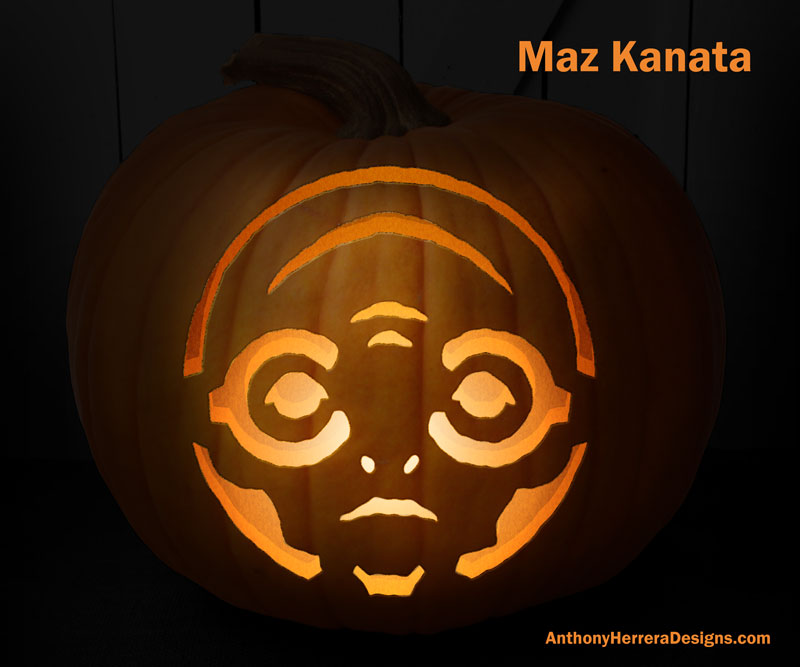 Star_Wars_Pumpkins-Maz_Kanata.jpg