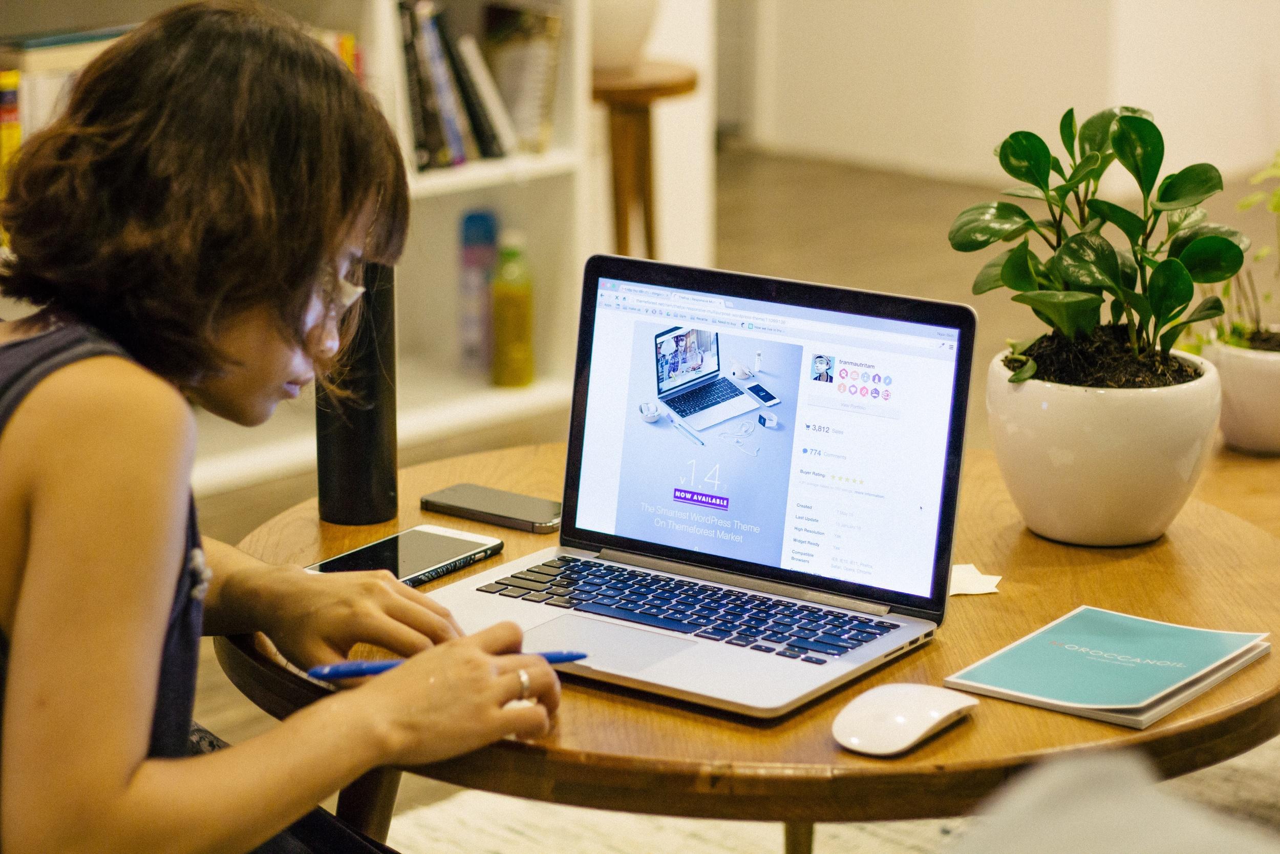 GetEQPD Web Pic 4.jpeg