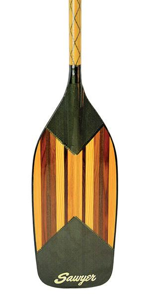 Guide Paddle