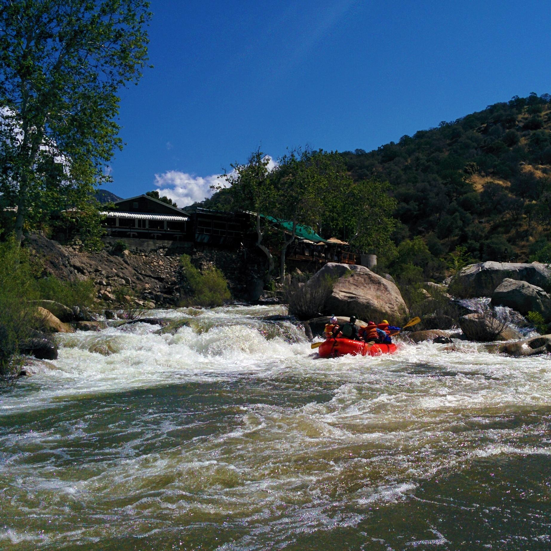 Understanding Hydrology