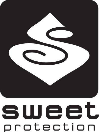 sweet protection logo stacked black.jpg