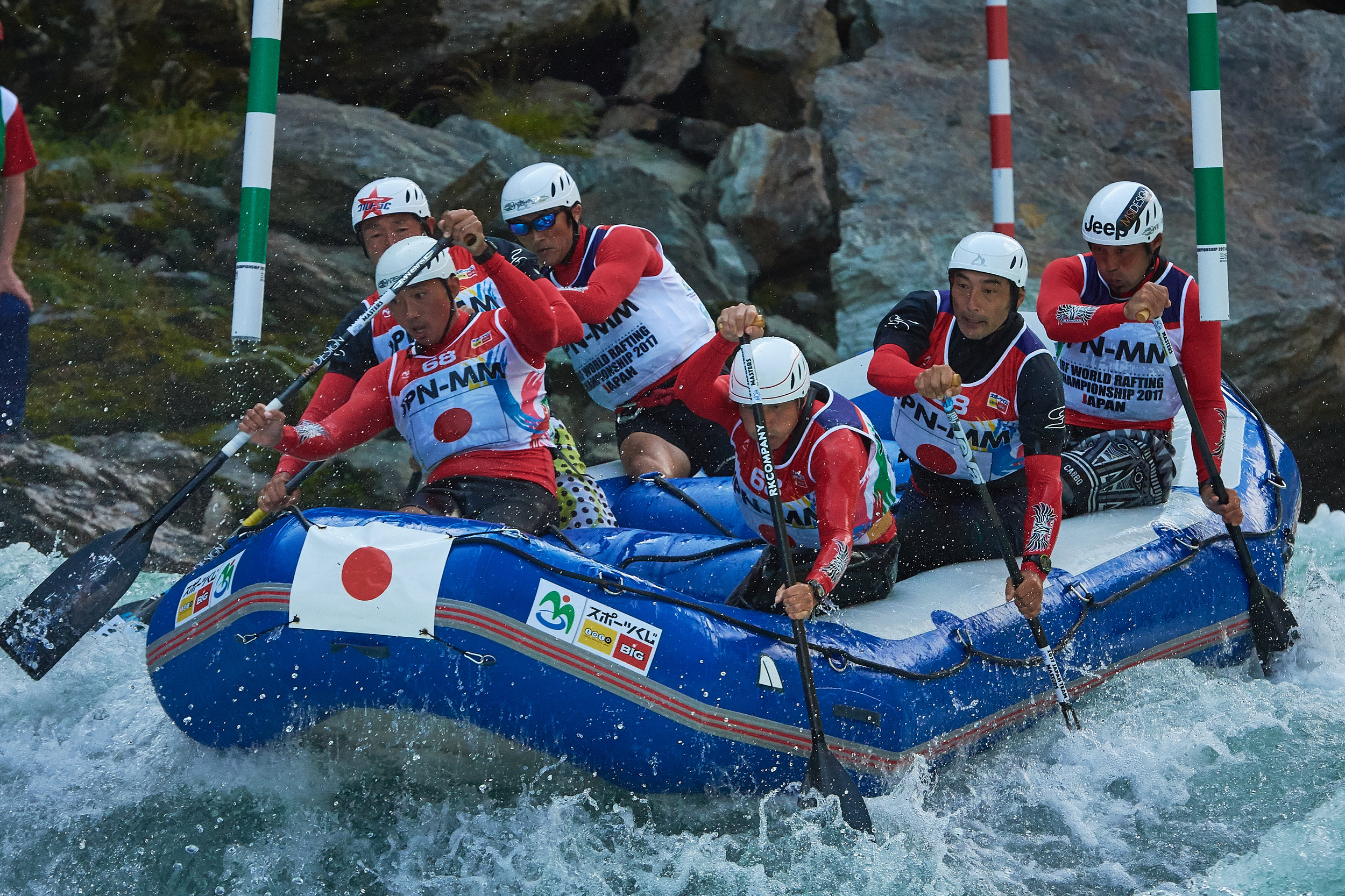 Japan-MM-Slalom-high-res.jpg