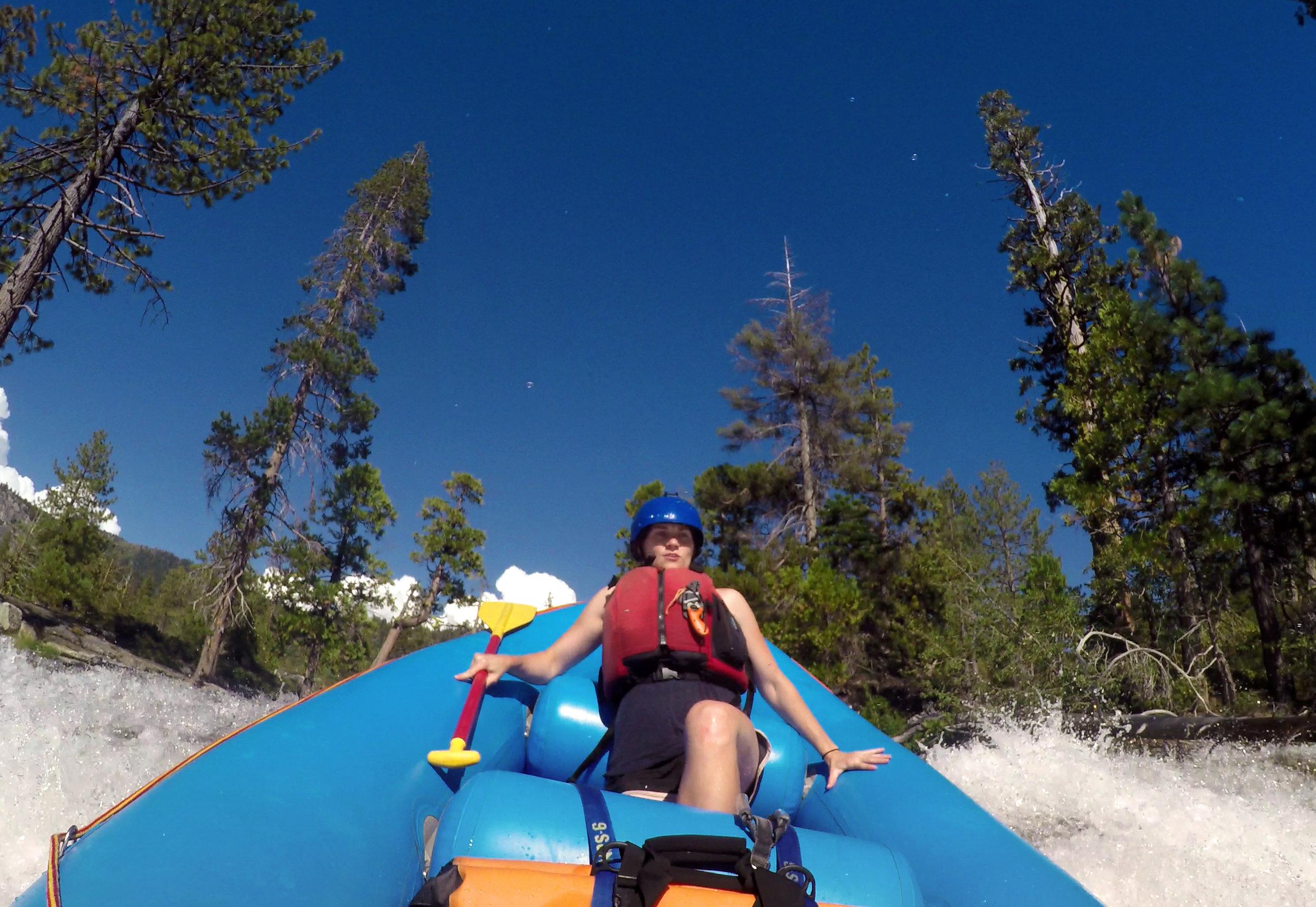 Pyramaid Creek Slide.jpg