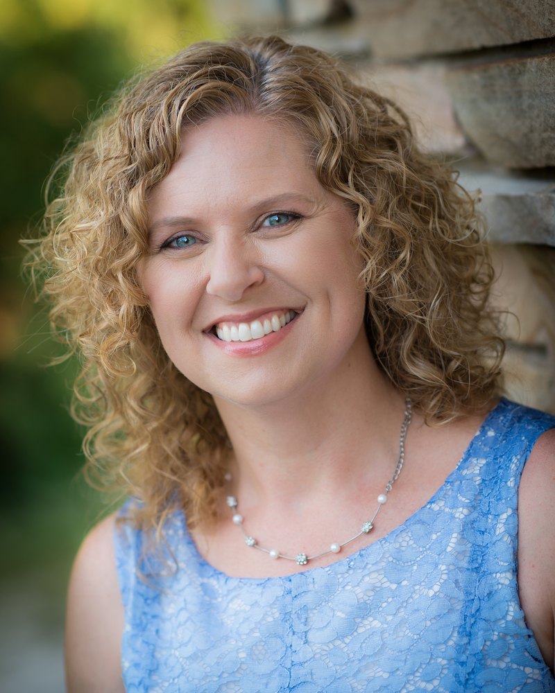 Jodi Schuelke, Relationship Coach & Bestselling Author